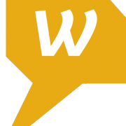 wb_logo_w_orange