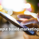 People Based Marketing